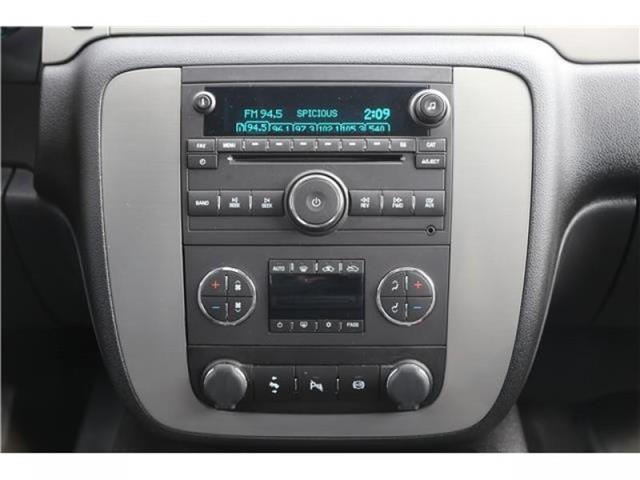 2014 Chevrolet Silverado 3500HD LTZ (Stk: 174580) in Medicine Hat - Image 17 of 25