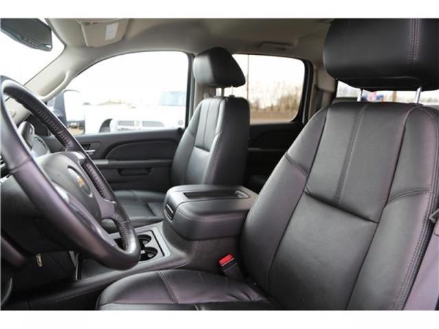 2014 Chevrolet Silverado 3500HD LTZ (Stk: 174580) in Medicine Hat - Image 19 of 25