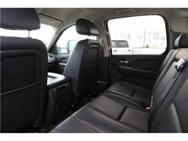 2014 Chevrolet Silverado 3500HD LTZ (Stk: 174580) in Medicine Hat - Image 20 of 25