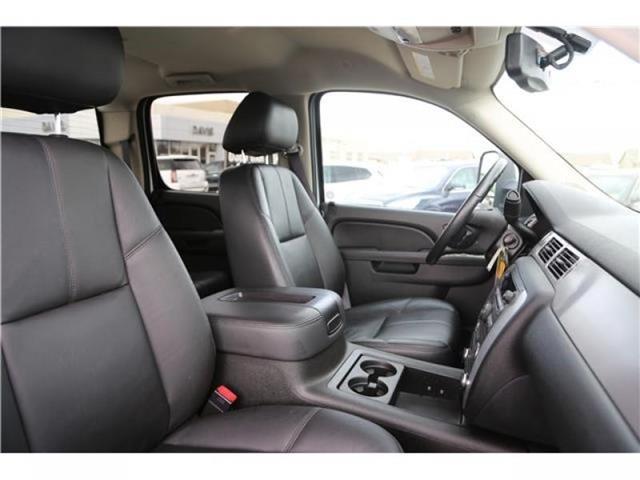2014 Chevrolet Silverado 3500HD LTZ (Stk: 174580) in Medicine Hat - Image 25 of 25