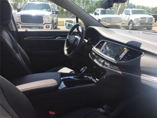 2019 Buick Enclave Avenir (Stk: 175125) in Medicine Hat - Image 28 of 30