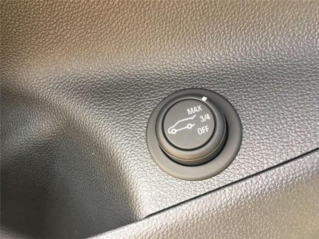 2019 Buick Envision Premium I (Stk: 175165) in Medicine Hat - Image 18 of 27