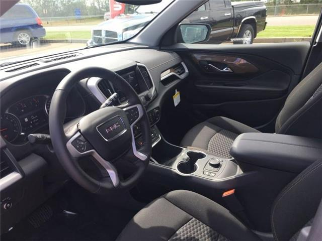 2019 GMC Terrain SLE (Stk: 175798) in Medicine Hat - Image 11 of 24