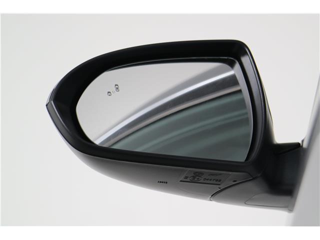 2020 Hyundai Elantra Preferred (Stk: 194819) in Markham - Image 10 of 20