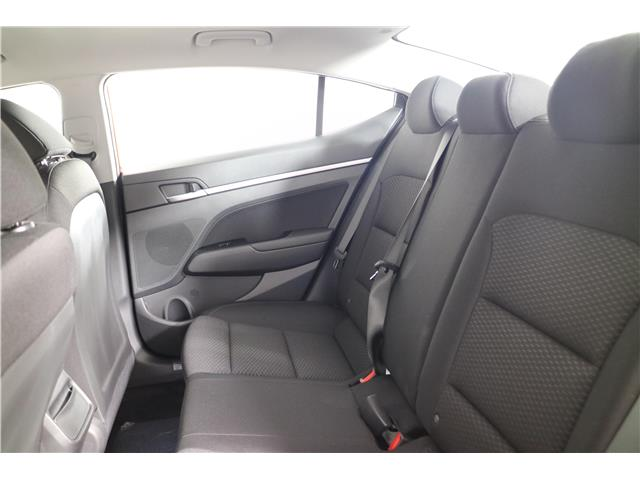 2020 Hyundai Elantra Preferred (Stk: 194819) in Markham - Image 20 of 20
