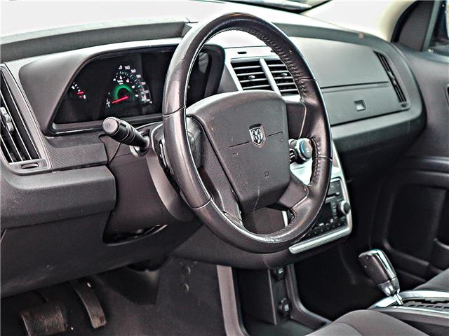 2010 Dodge Journey SE (Stk: KN737561AA) in Bowmanville - Image 15 of 28