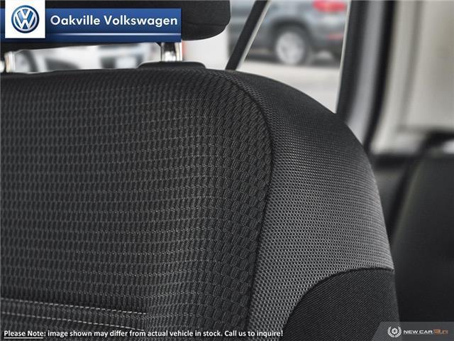 2019 Volkswagen Golf 1.4 TSI Comfortline (Stk: 21526) in Oakville - Image 20 of 23