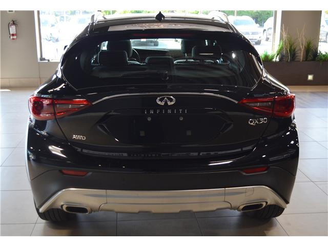 2017 Infiniti QX30  (Stk: AUTOLAND-H7076A) in Thornhill - Image 16 of 33