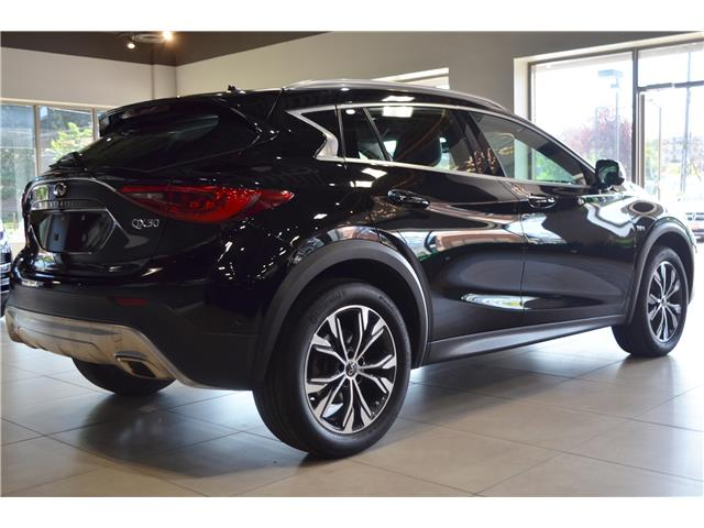 2017 Infiniti QX30  (Stk: AUTOLAND-H7076A) in Thornhill - Image 18 of 33