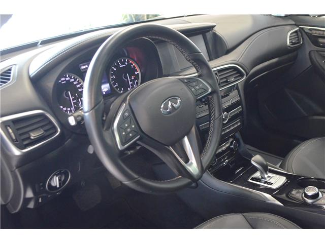 2017 Infiniti QX30  (Stk: AUTOLAND-H7076A) in Thornhill - Image 20 of 33