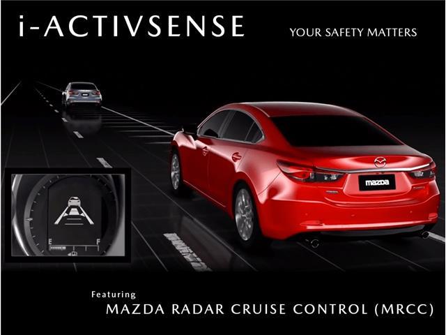 2018 Mazda CX-5 GX (Stk: K7799) in Calgary - Image 30 of 32