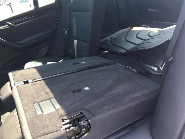 2015 BMW X3 xDrive28i (Stk: 1763W) in Oakville - Image 11 of 31