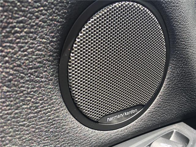 2015 BMW X3 xDrive28i (Stk: 1763W) in Oakville - Image 14 of 31