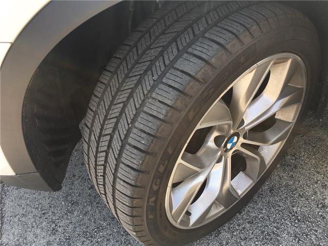 2015 BMW X3 xDrive28i (Stk: 1763W) in Oakville - Image 9 of 31