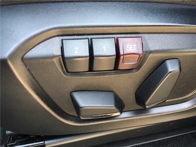 2015 BMW X3 xDrive28i (Stk: 1763W) in Oakville - Image 16 of 31