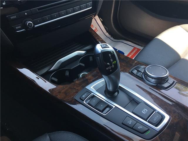 2015 BMW X3 xDrive28i (Stk: 1763W) in Oakville - Image 27 of 31