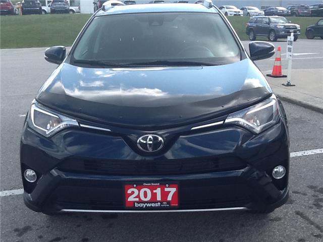 2018 Toyota Tacoma SR5 (Stk: p19083) in Owen Sound - Image 12 of 17