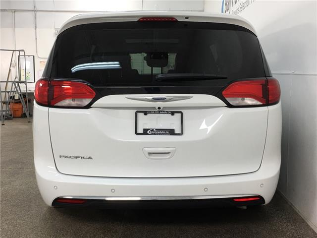 2018 Chrysler Pacifica Touring-L Plus (Stk: 35375W) in Belleville - Image 6 of 30