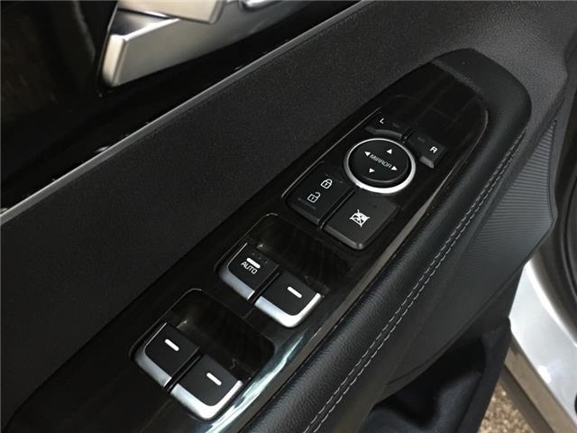 2019 Kia Sorento 2.4L EX (Stk: 35447W) in Belleville - Image 21 of 27