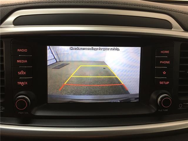 2019 Kia Sorento 2.4L EX (Stk: 35447W) in Belleville - Image 7 of 27