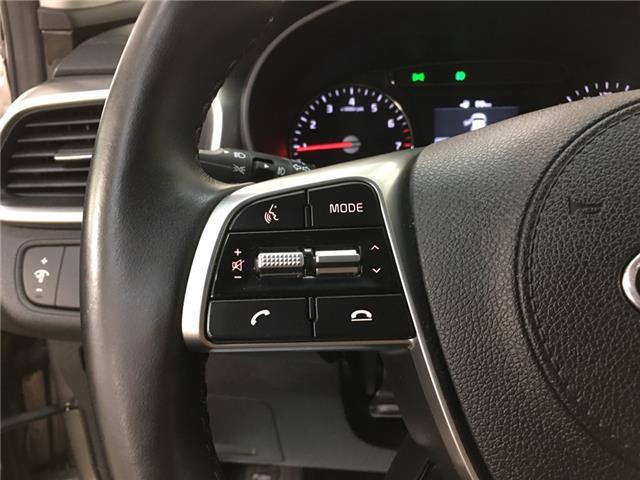 2019 Kia Sorento 2.4L EX (Stk: 35447W) in Belleville - Image 13 of 27
