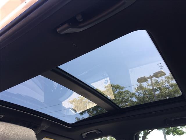 2015 BMW X3 xDrive28i (Stk: 1763W) in Oakville - Image 29 of 31