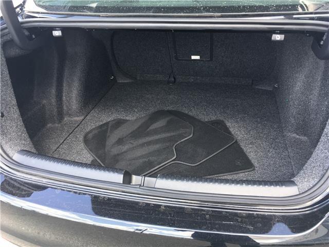 2014 Volkswagen Jetta 2.0 TDI Comfortline (Stk: 14-95420MB) in Barrie - Image 16 of 24