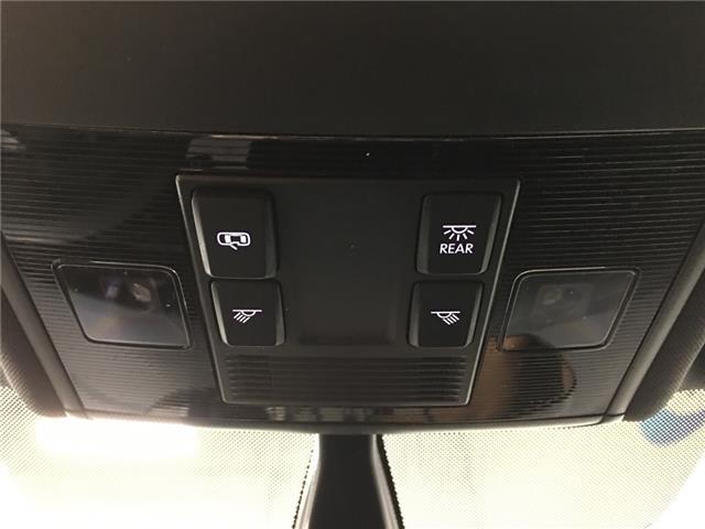 2018 Volkswagen Golf R 2.0 TSI (Stk: 35340W) in Belleville - Image 13 of 28
