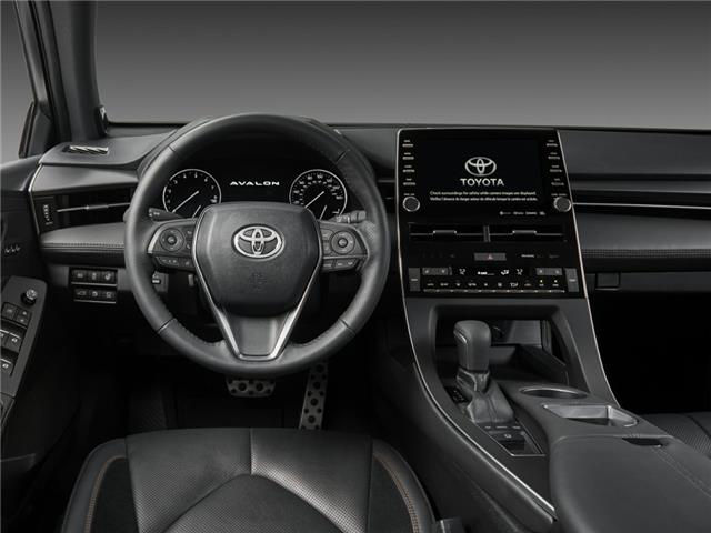 2019 Toyota Avalon XSE (Stk: 190001) in Whitchurch-Stouffville - Image 10 of 12