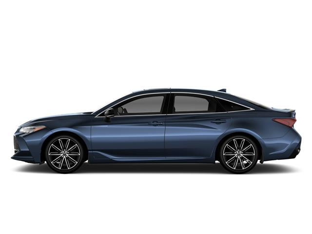 2019 Toyota Avalon XSE (Stk: 190001) in Whitchurch-Stouffville - Image 5 of 12
