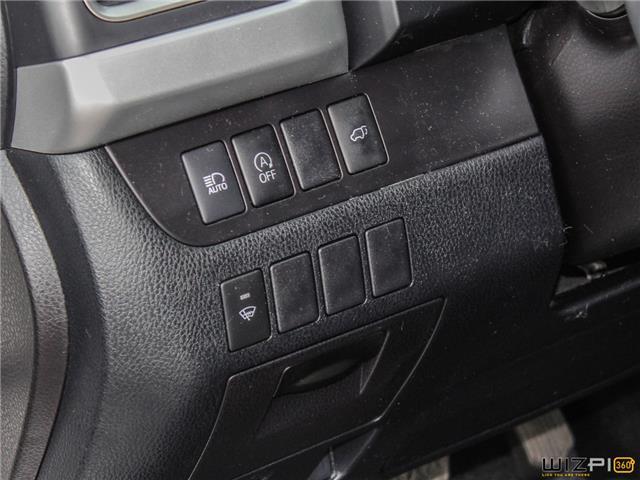 2018 Toyota Highlander LE (Stk: 55631) in Toronto - Image 22 of 29