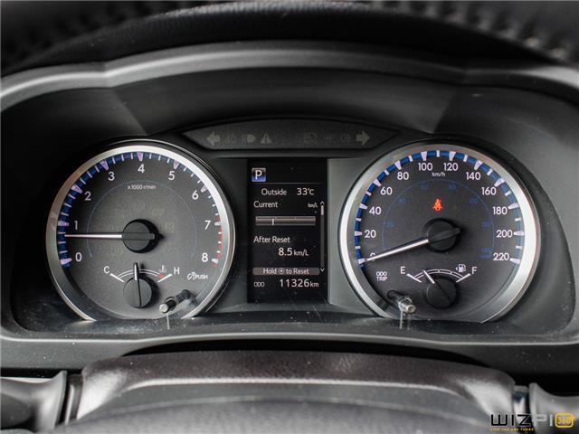 2018 Toyota Highlander LE (Stk: 55631) in Toronto - Image 23 of 29