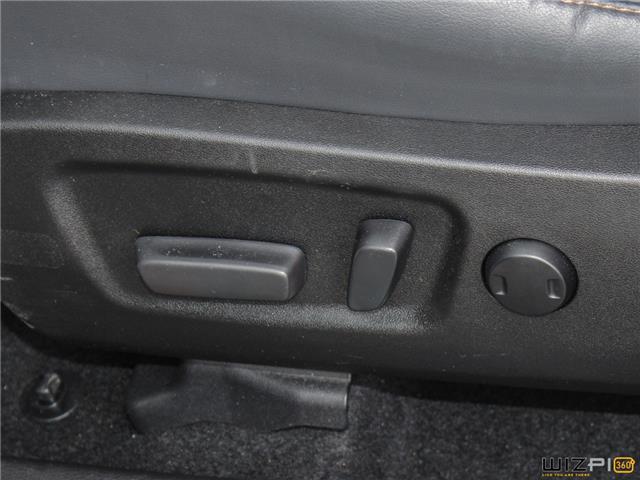 2018 Toyota Highlander LE (Stk: 55631) in Toronto - Image 29 of 29