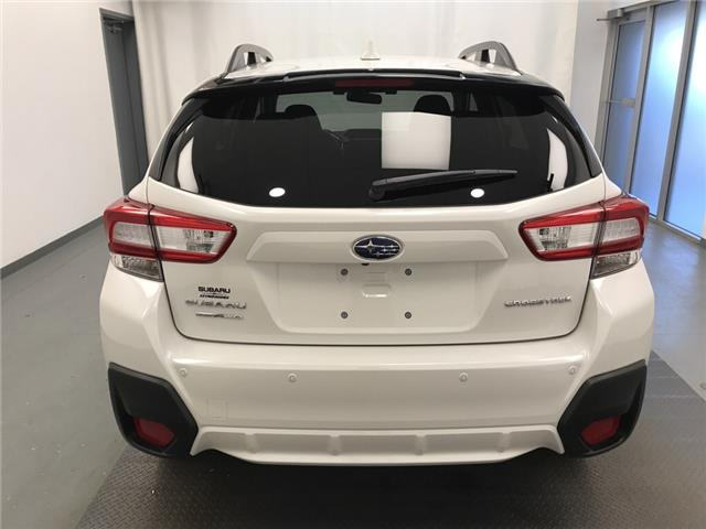 2019 Subaru Crosstrek Sport (Stk: 208151) in Lethbridge - Image 4 of 27