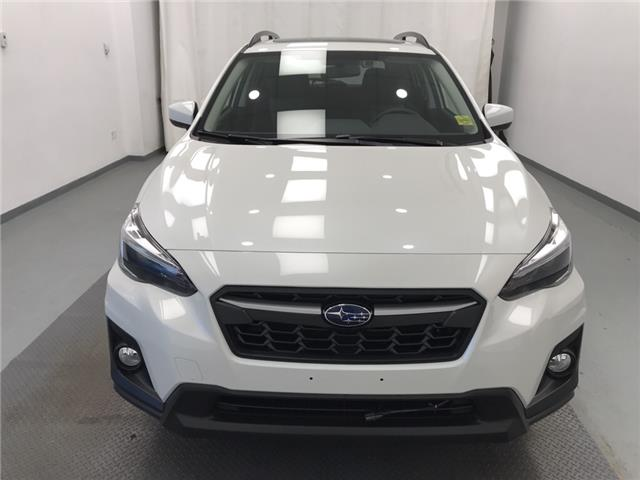 2019 Subaru Crosstrek Sport (Stk: 208151) in Lethbridge - Image 8 of 27