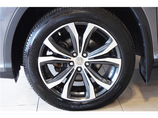 2016 Lexus RX 350 Base (Stk: H8262A- AUTOLAND) in Thornhill - Image 18 of 32