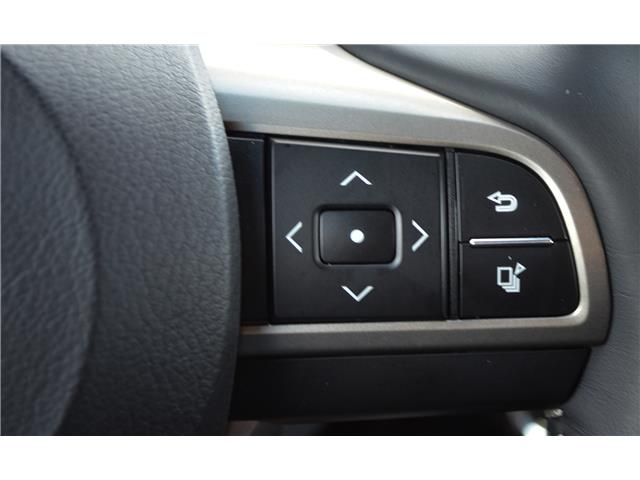 2016 Lexus RX 350 Base (Stk: H8262A- AUTOLAND) in Thornhill - Image 27 of 32
