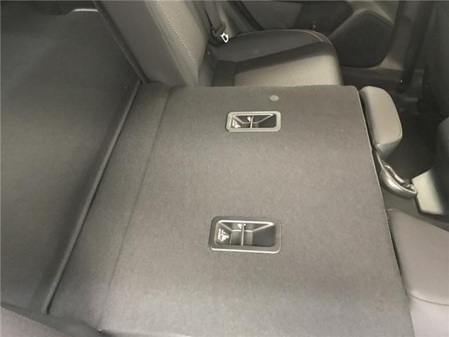 2019 Subaru Crosstrek Sport (Stk: 208151) in Lethbridge - Image 23 of 27