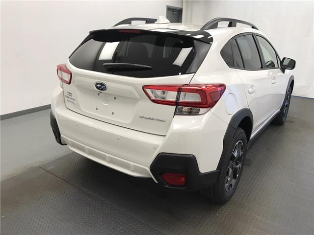2019 Subaru Crosstrek Sport (Stk: 208151) in Lethbridge - Image 24 of 27