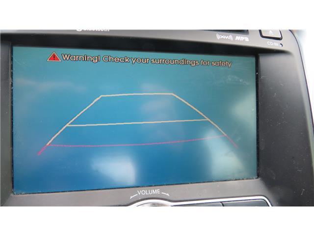 2011 Hyundai Sonata Limited (Stk: A135) in Ottawa - Image 14 of 14