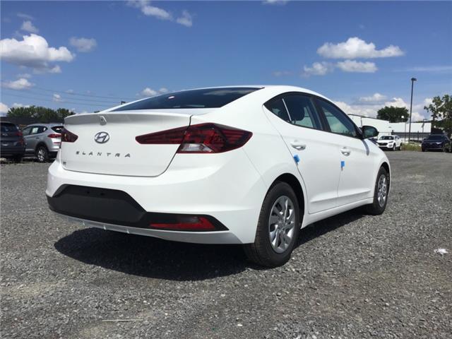 2020 Hyundai Elantra ESSENTIAL (Stk: R05079) in Ottawa - Image 5 of 10