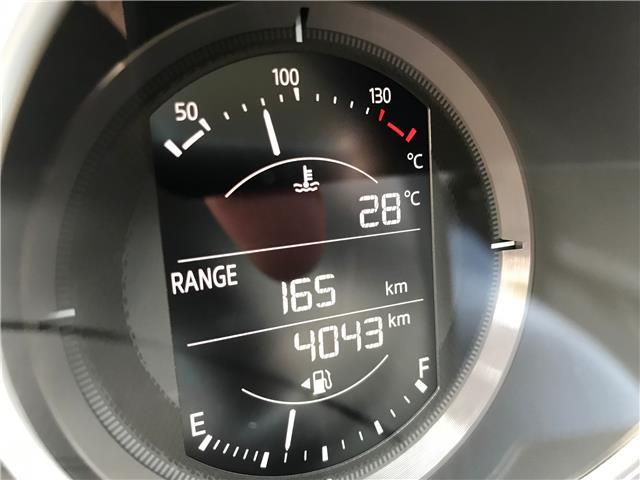 2018 Mazda CX-5 GX (Stk: 7339) in Edmonton - Image 17 of 29