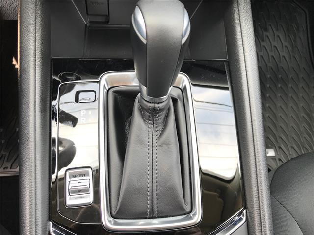 2018 Mazda CX-5 GX (Stk: 7339) in Edmonton - Image 23 of 29