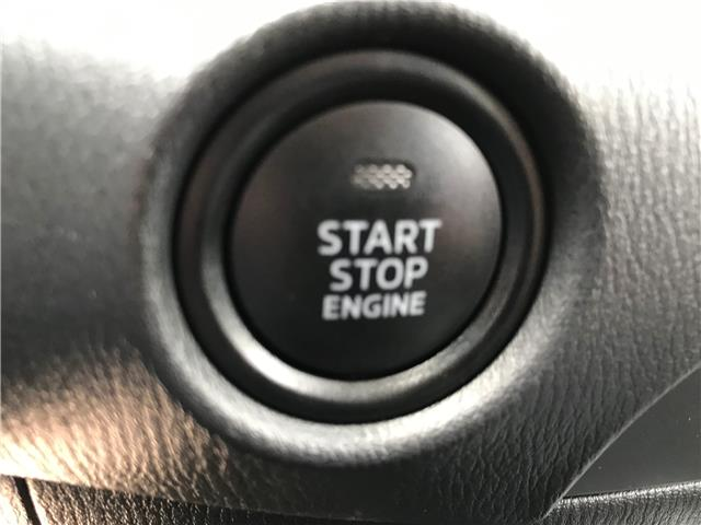 2018 Mazda CX-5 GX (Stk: 7339) in Edmonton - Image 25 of 29