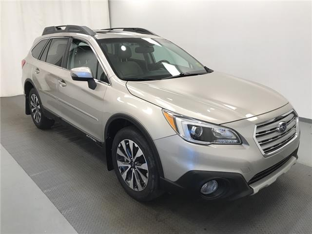 2016 Subaru Outback 3.6R Limited Package (Stk: 163577) in Lethbridge - Image 7 of 29