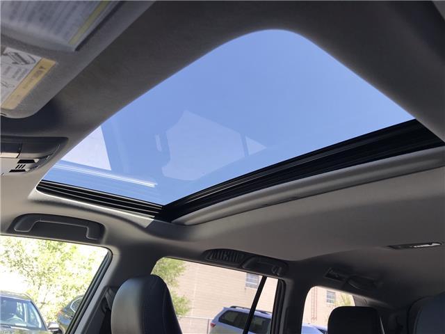 2018 Lexus GX 460  (Stk: 28626A) in Markham - Image 23 of 26
