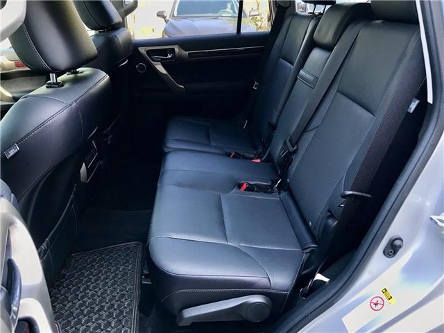 2018 Lexus GX 460  (Stk: 28626A) in Markham - Image 25 of 26