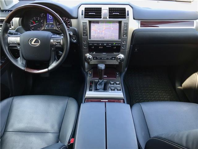 2018 Lexus GX 460  (Stk: 28626A) in Markham - Image 26 of 26