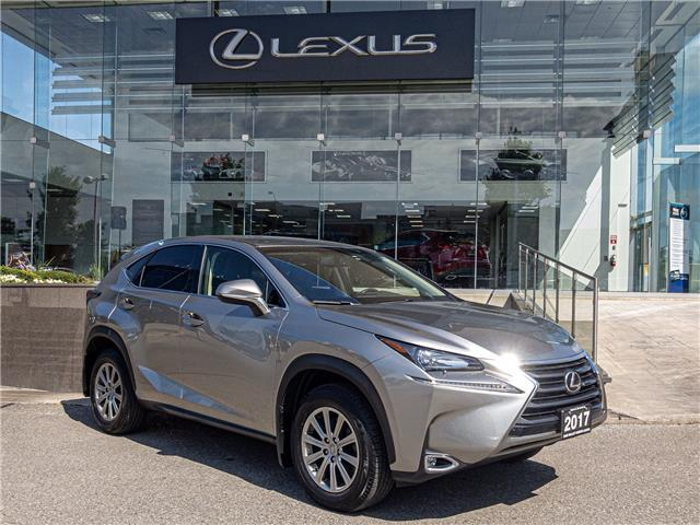 2017 Lexus NX 200t Base (Stk: 28610A) in Markham - Image 2 of 23