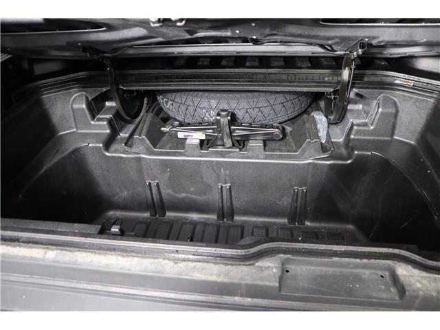 2019 Honda Ridgeline EX-L (Stk: 52533) in Huntsville - Image 12 of 36